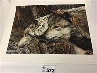 FINE ARTWORK, PRINTS AND RUGS