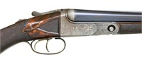 Spring 2021 Firearms Auction