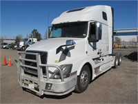 MAY 26 - ONLINE REPOSSESSED VEHICLE AUCTION