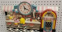 Stoneware, Antiques, Tools, Longaberger, Toys, New Items