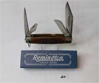 Hunsicker Firearm and Knife ONLINE ONLY AUCTION