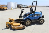 5/18 City of Huron Surplus Online Only Auction