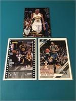 Sports Cards & Memorabilia - Part 1