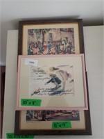 5/15/21 - St. Michaels Estate Auction