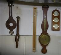 KOLISHENCO ESTATE AND MACHINE SHOP AUCTION