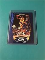Sports Cards & Memorabilia - Part 2