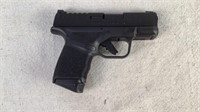 Springfield Armory Hellcat Pistol 9mm Luger