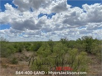 40+/-ac Tract