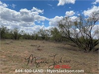 80+/-ac Tract