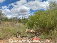106+/-ac Tract