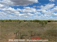 212+/-ac Tract
