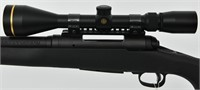 Savage 10PT-SR .308 Winchester Bolt-Action Rifle