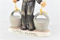 """Goebel Hummel W. Germany """"Water Carrier"""" LD38"""