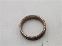 Sargon .925 Silver Watch w/ Mic. Other Jewelry