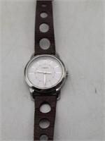 Watches-Timex, Time, Brittania, & Busch Gardens