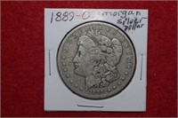 Online Coins, Jewelry & Collectibles Auction Ends Wed. 05/19