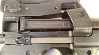 FN Herstal PS90 Rifle 5.7x28
