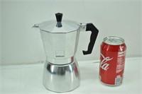 Gnali & Zani Espresso/Coffee Maker