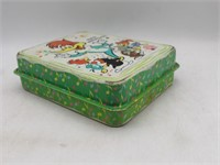 1963 WOODY WOODPECKER Mattel, Music Maker Toy