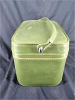 AMELIA EARHART Cosmetic Case Luggage