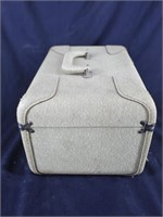 VOGUE of California Cosmetic Case Luggage
