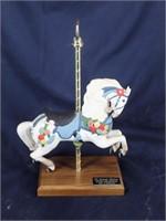 PJ's Carousel Collection STEIN-GOLDSTEIN Horse