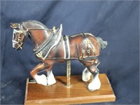 PJ's Carousel Collection PJ Original Horse