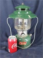 1971 COLEMAN Green Lantern-Model 228F