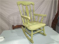 Garner Relocation Furniture & Antiques #245
