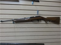 Firearms and Ammunition Auction!!