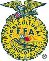 New Lothrop FFA Labor Auction