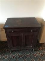 5/14 to 5/30 Manheim Online Antique Auction