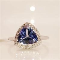Online Jewellery Auction Closes June 15