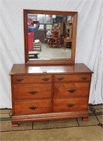 Furniture; tools; porcelain; collectibles, much more !