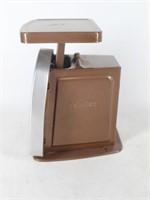 PELOUZE Model Y-5 Postal Scale