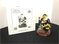05/19/2021 Auction