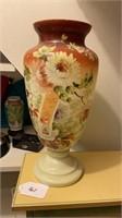 2 - Vases