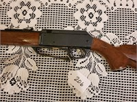 Daisy model 880 BB Gun