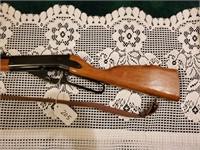 Daisy Model 90 BB Gun