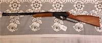 Daisy model 404 .177 Cal Pellet Gun