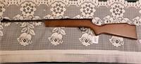 Vintage Crossman Pellet Rifle