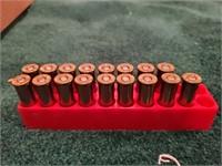 Federal .44 Rem Magnum Ammo