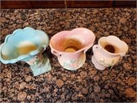 3 - Hull Vases
