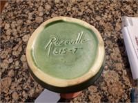 815-7 Bloom Apple Roseville