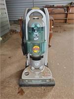 Bissell Liftoff  Vacuum