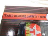 HAVOLINE JARRETT T-BIRD