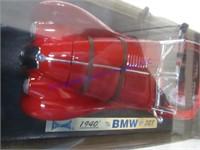 1940 BMW