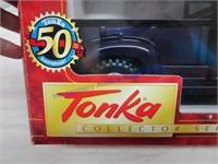 1956 PICKUP TRUCK