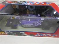 #91 INDY RACE CAR