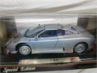 1992 BUGATTI EB 110